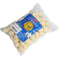 Ossinhos-Gourmet-Bone-2-3-500g