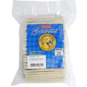 Palito-Gourmet-6x5-1kg