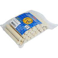 Palito-Gourmet-20x5-1kg