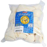 Osso-Gourmet-Bone-6-7-1kg