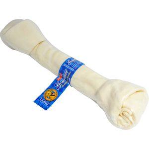 Osso-Gourmet-12-13-Bone