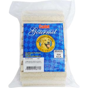 Palito-Gourmet-15x5-1kg