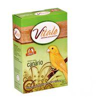 Mistura-para-Canario-Vitale-500g