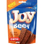 JOY_COMBO_CARNE_65g