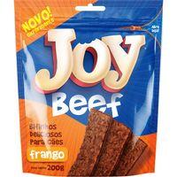 JOY_COMBO_FRANGO_200g