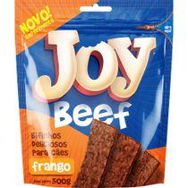 JOY_COMBO_FRANGO_500g