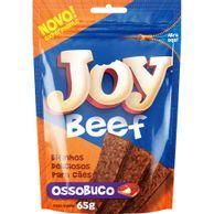 JOY_COMBO_OSSOBUCO_65g