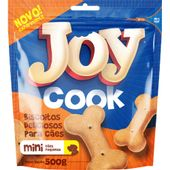 JOY_COOK_MINI_500g