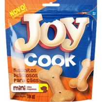 JOY_COOK_MINI_1kg