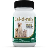 Cal-D-Mix---120ml