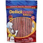 Deliciosso-Palito-Fino-Carne-200g--1-
