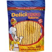 Deliciosso-Palito-Fino-Frango-200g