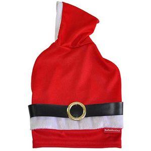 Camiseta-Natal-Bichinho-Chic-1