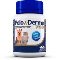 Pelo-e-Demre-750g_60Caps