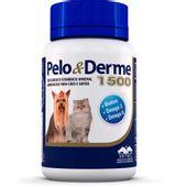 Pelo---Derme-1500_60-Caps