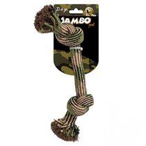 Mordedor-Corda-Militar-Jambo