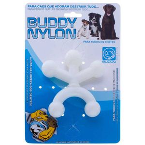 Boneco_Buddy-Nylon_Embalagem-Nova