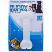 Osso_Buddy-Nylon_Embalagem