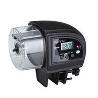 Alimentador-Automatico-Digital-Boyu-ZW-66-240-0