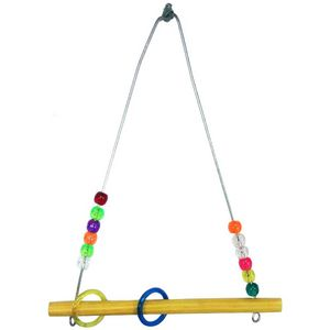 Balanco-Trapezio-Circus-Color-Big-Toys-5509