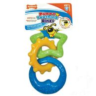 Brinquedo-Osso-Mordedor-Rings-Nylabone
