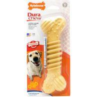 Brinquedo-Osso-Dura-Chew-Plus-Nylabone