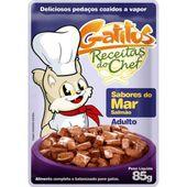 gatitus-receitas-do-chef-sabores-do-mar