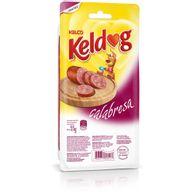 Calabresa_Keldog