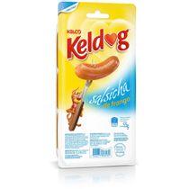 SalsichaFrango_Keldog