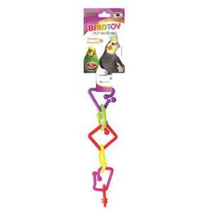 Bird-Toy-pequeno