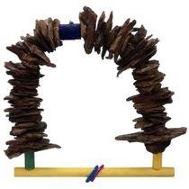 Balanco-Natural-Big-Toys-5837--1-