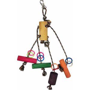 Cordao-Pingente-P-Carnaval-Big-Toys-5370
