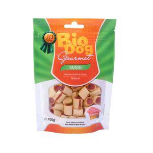Petisco-Gourmet-Sushi-Bio-Dog