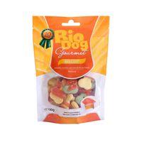 Petisco-Gourmet-Biscuit-Bio-Dog