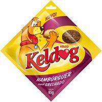 Keldog-Hamburguer