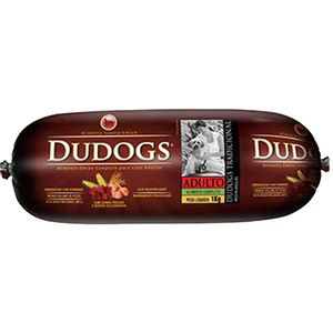 Bisnaga-Dudogs-Adulto-Dumilho-1kg