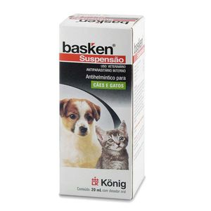 Basken-Suspensao-20ml-Konig