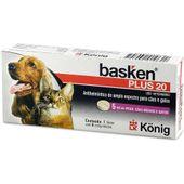 basken-plus-20