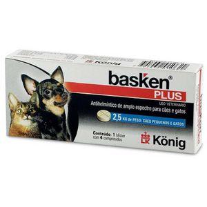 basken-plus