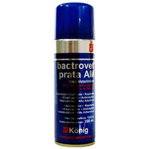 Bactrovet-Prata-Jr-200-ml-Konig