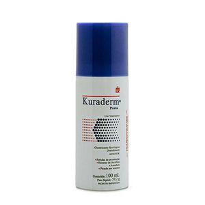 Kuraderm-Prata-100-ml-Konig