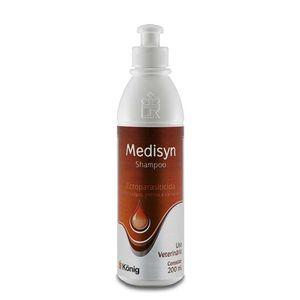 Shampoo-Medisyn-200-ml-Konig