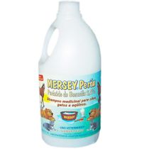 Shampoo-Mersey-Perox-3L-Profissional