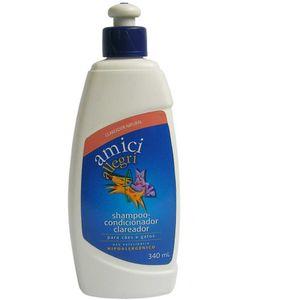 Shampoo-Condicionador-Clareador-Amici