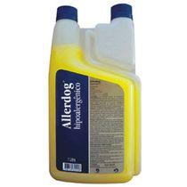 Shampoo-Allerdog-Hipoalergenico-1L-Cepav