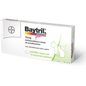 Baytril-Flavour-15-mg