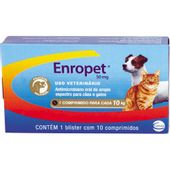 Enropet-50mg-Oral-Caes-e-Gatos-Ceva