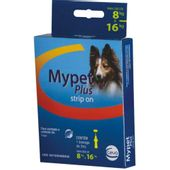 Antipulgas-Mypet-Strip-On-Caes-20ml-8-a-16kg-Ceva