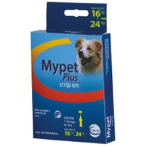 Antipulgas-Mypet-Strip-On-Caes-30ml-16-a-24kg-Ceva