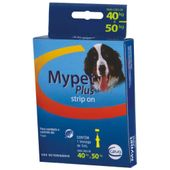 Antipulgas-Mypet-Strip-On-Caes-50ml-40-a-50kg-Ceva